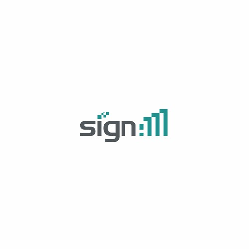 signall
