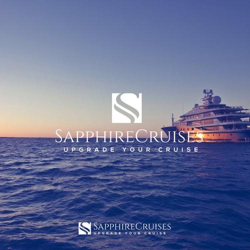 SapphireCruises.com