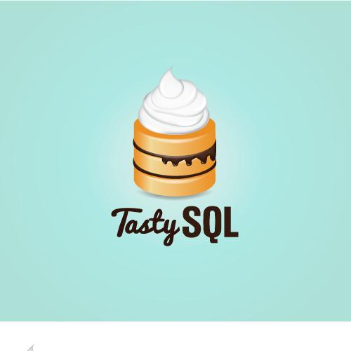 Tasty SQL