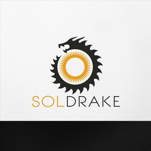Soldrake