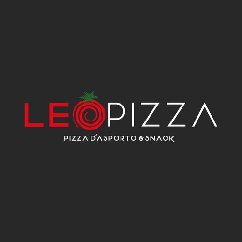 leopizza