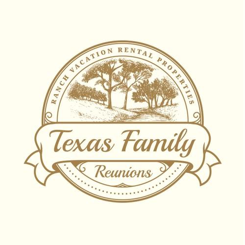 Texas Family Reunions