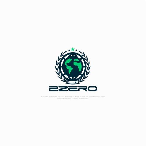 March 2 Zero