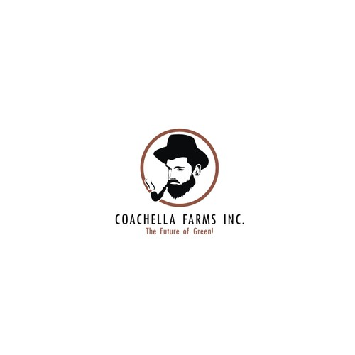 COACHELLA FARMS INC.
