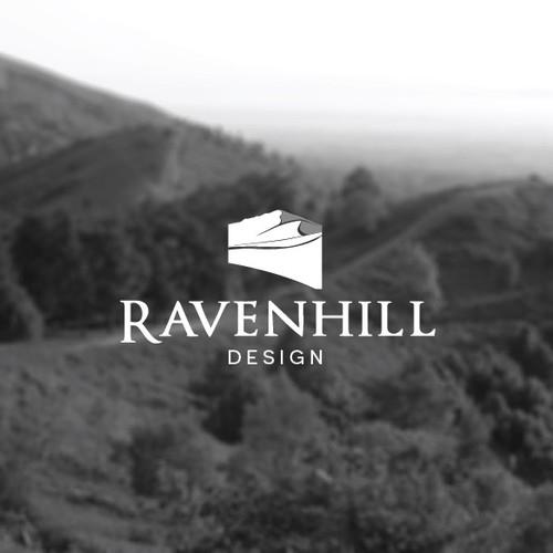 Ravenhill Design