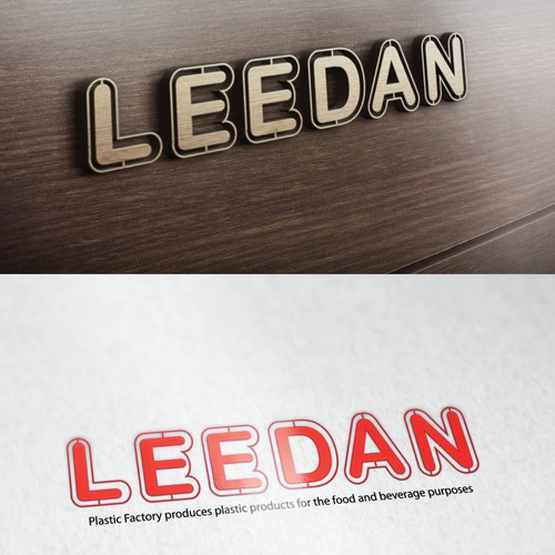 leedan