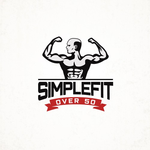SimpleFit Over 50
