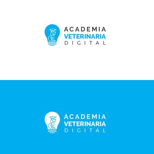 Academy Veterinaria Digital