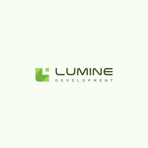 LUMINE DEVELOPMENT