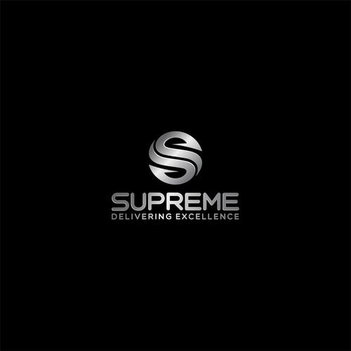 Supreme Branding Event