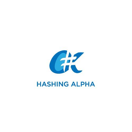 Hashing Alpha