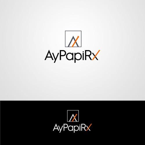 AyPapiRx