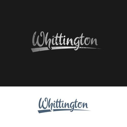 whittington logo