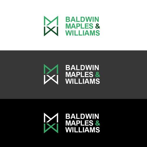Baldwin Maples & Williams