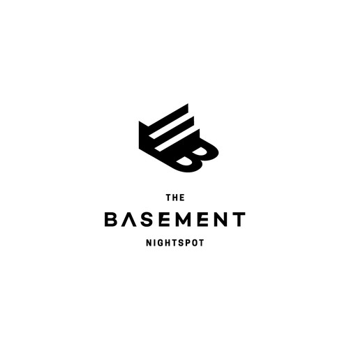 The Basement Nightspot