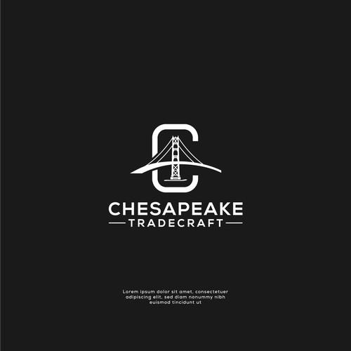 Chesapeake Tradecraft