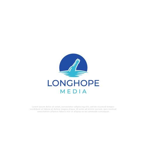 longhope media