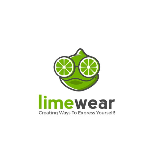 LimeWear