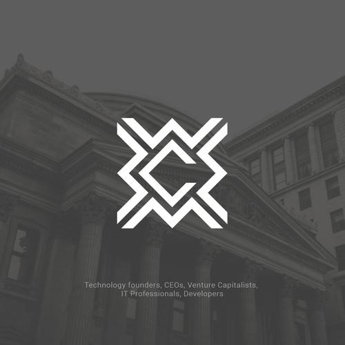 Logo Concept for Wingman Capital