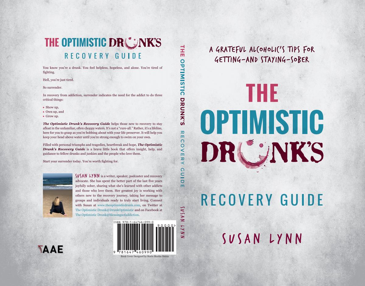 Optimistic Drunk multiple covers