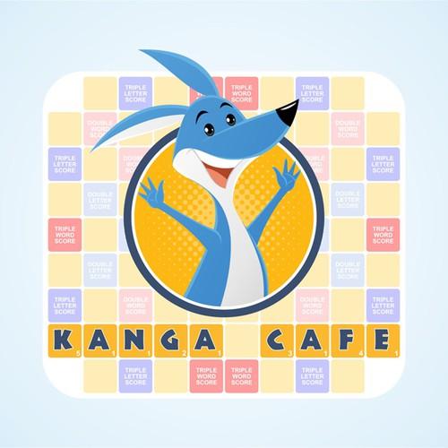 KANGA CAFE