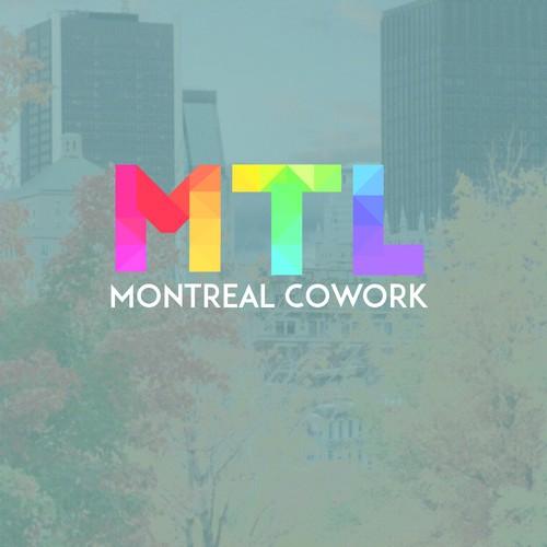 MTL Cowork