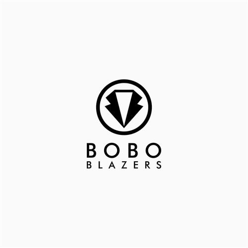 Bobo Blazer
