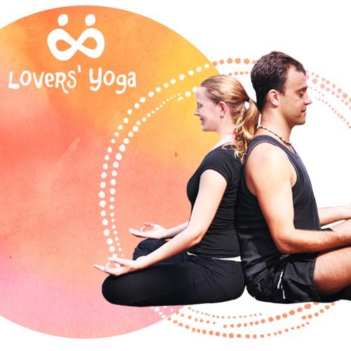 Lovers' Yoga
