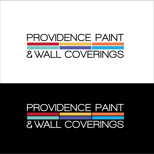 providence paint