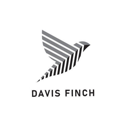 Davis Finch