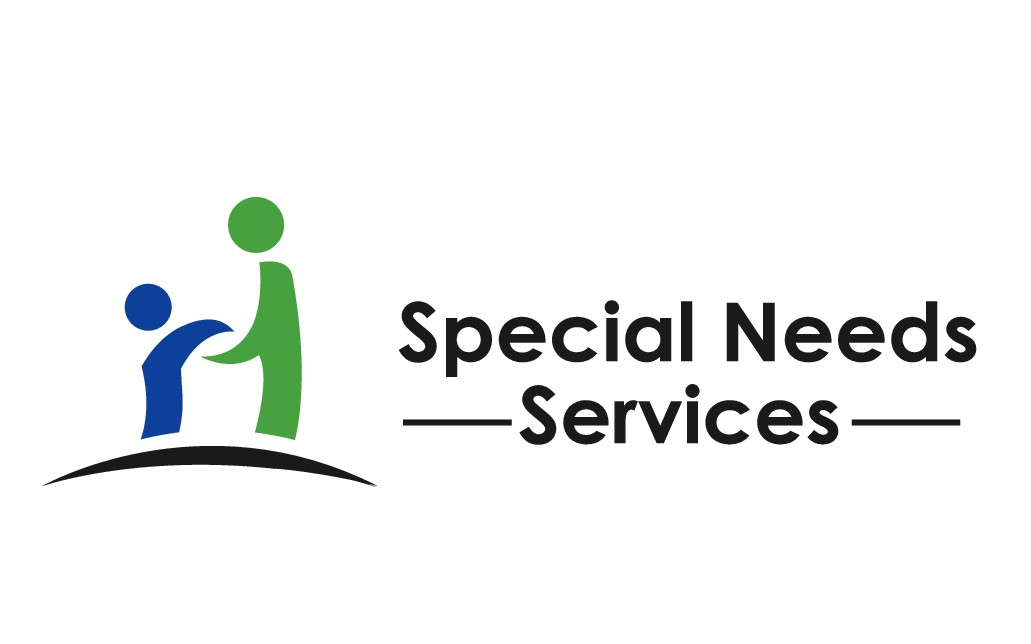 Special Needs Services *need a Logo that captures our essence of helping families