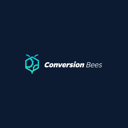 Conversion Bees