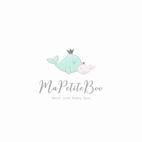 Logo MaPetiteBoo
