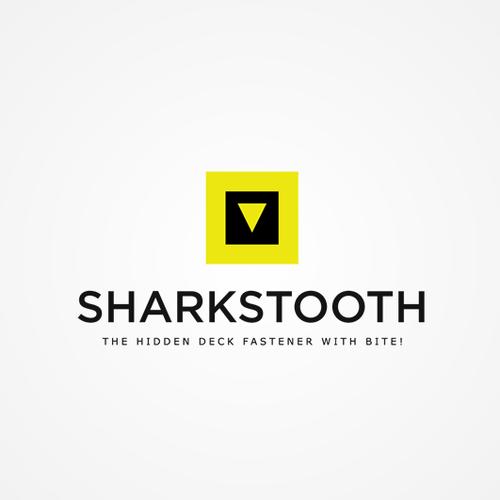SHARKSTOOH