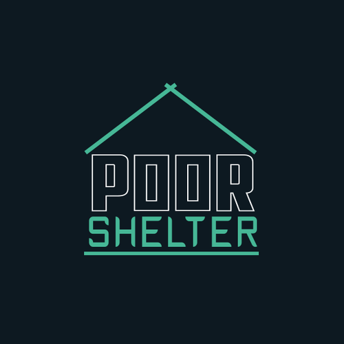 Poor shelter gaming