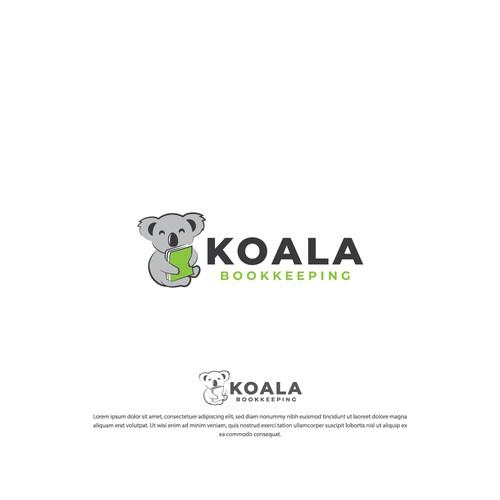 Koala Bookkeeping