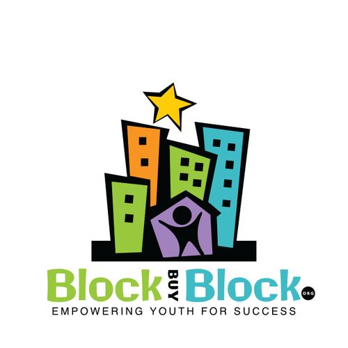 BlockBuyBlock