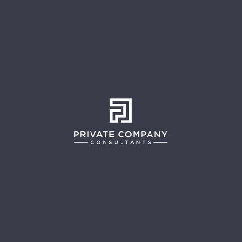 private logo for branding