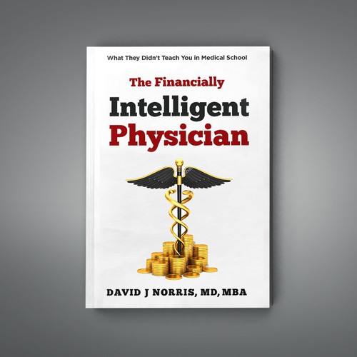 Intelligent Physician
