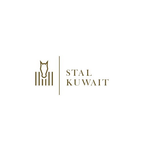 Stal Kuwait 1