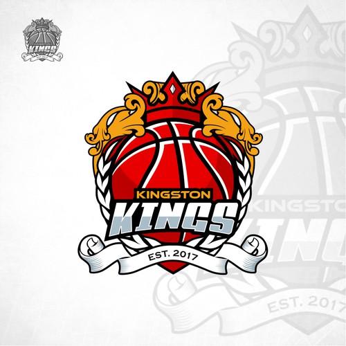 KINGSTON KING