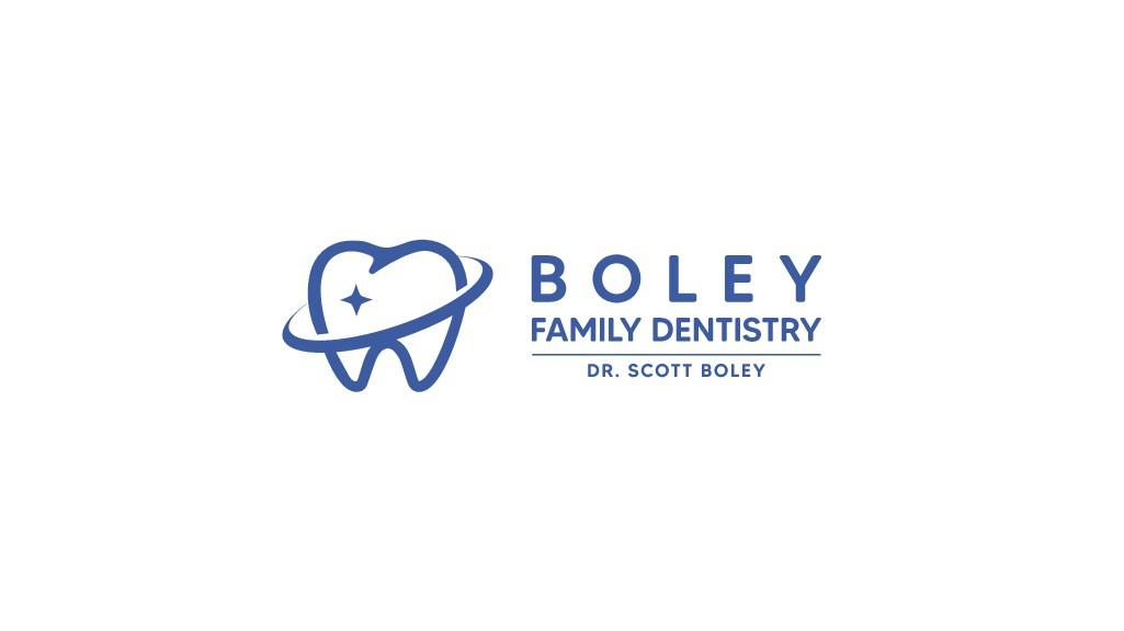 Boley Family Dentistry