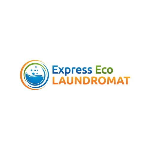 Eco Laundromat