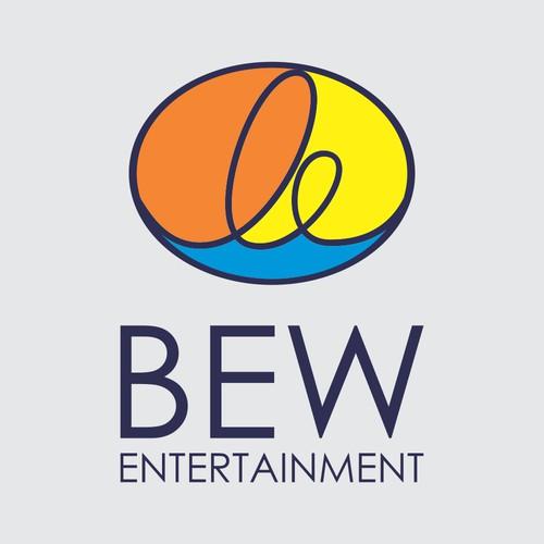 BEW Entertainment