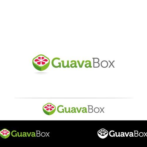 Guava Box
