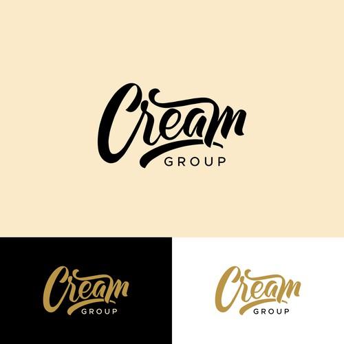 Cream group
