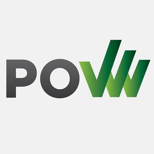Logo for Green Power Company