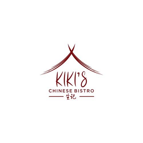 KiKi'S Chinese Bistro