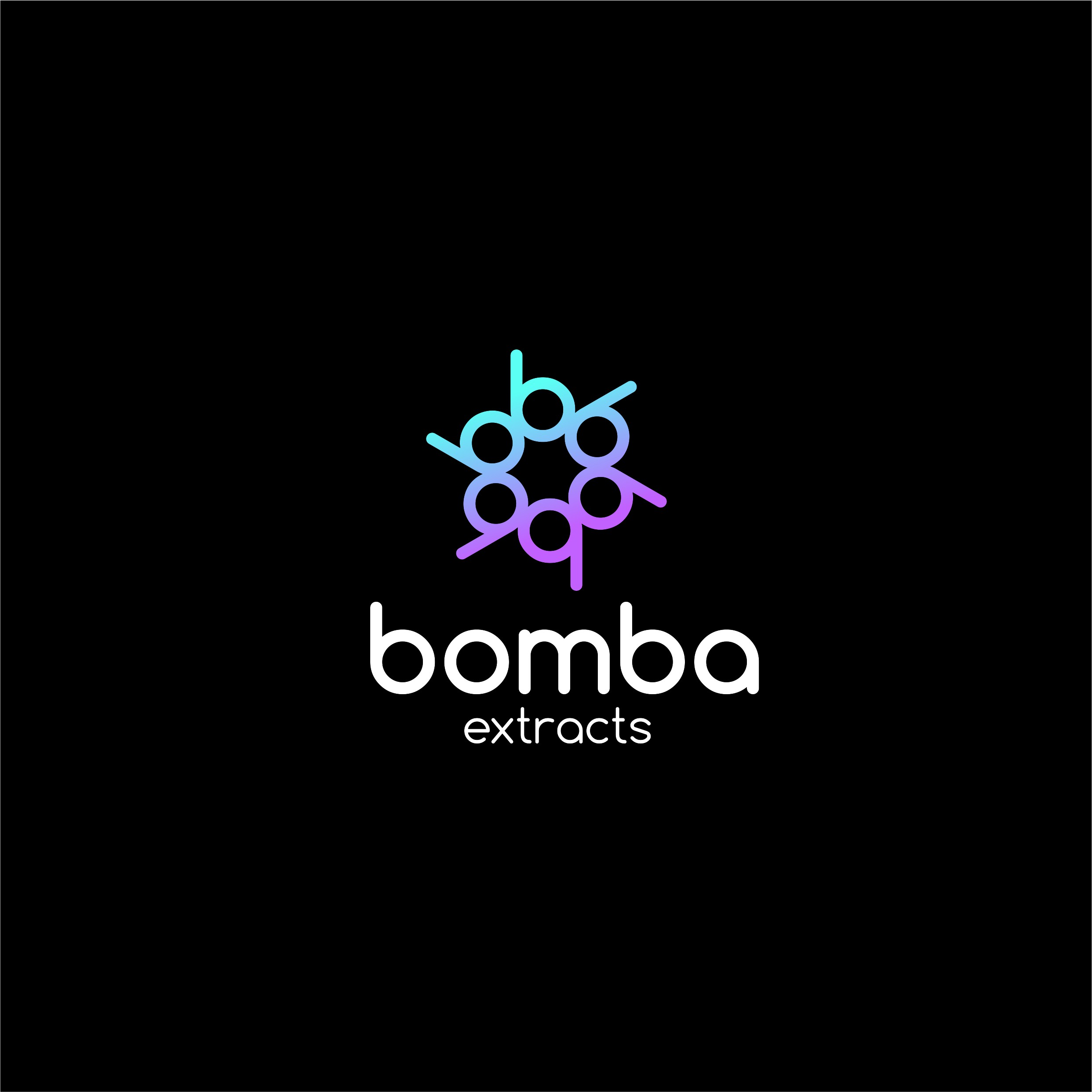 Bomba Extracts Cannabis Concentrate Company