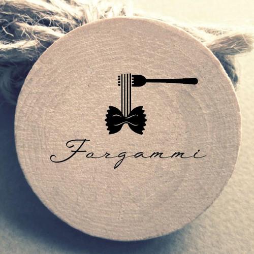 Forgammi